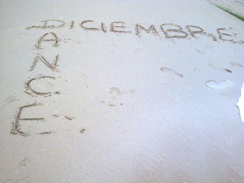 Diciembre Dance Group
