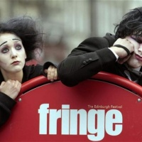 Dance at the Fringe