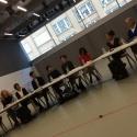 The Gender Debate At Rambert