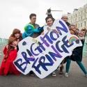 Dance in Brighton: 2017